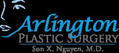 Arlington Plastic Surgery